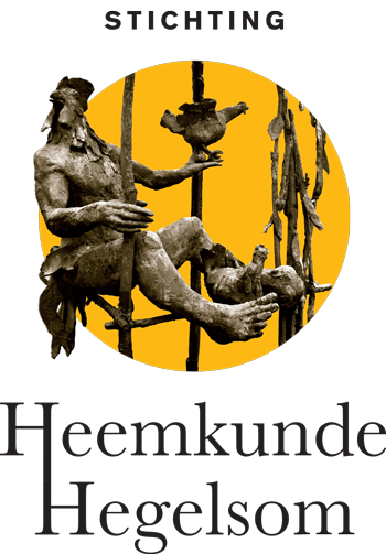 Stichting Heemkunde Hegelsom